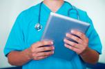 Expert Healthcare Worker