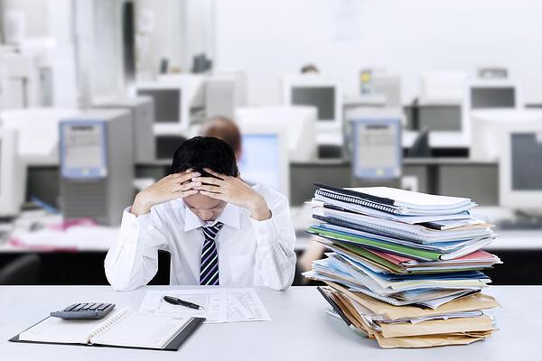 Overworked_Management