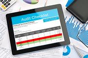 Employee Scorecard for Revenue Cycle Management