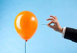 6 Patient Satisfaction Mistakes
