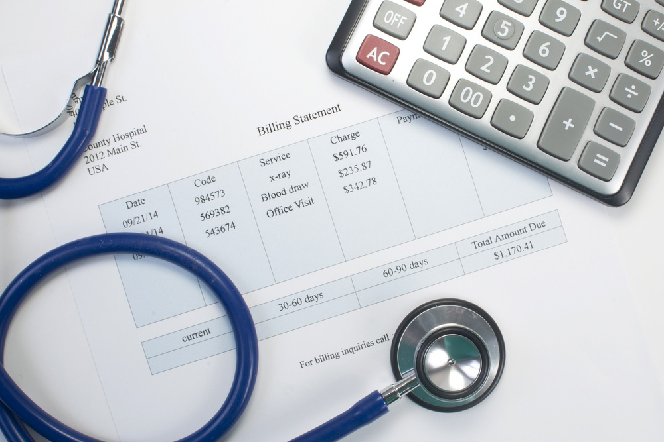 VARO-Blog-7-Healthcare-Collection-Tips.jpg