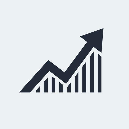 VARO-Blog-Creating-a-Closed-Loop-Healthcare-Revenue-Cycle