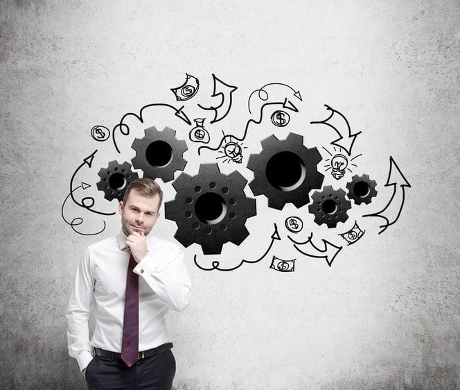 VARO-blog-4-ways-to-improve-your-denial-management-process.jpg