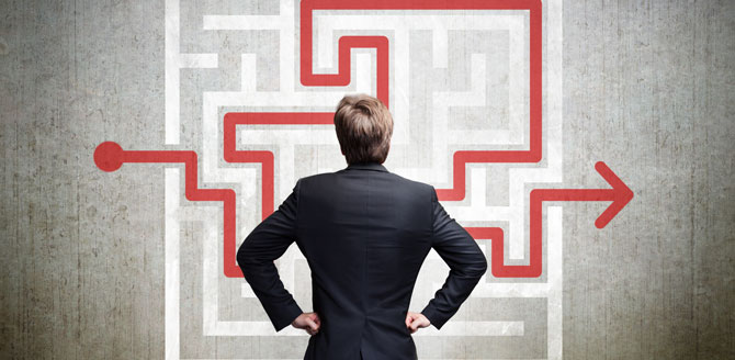 cfo changing roles The dynamic development of technology and business processes makes the role  of the cfo a constantly changing one the competencies of.